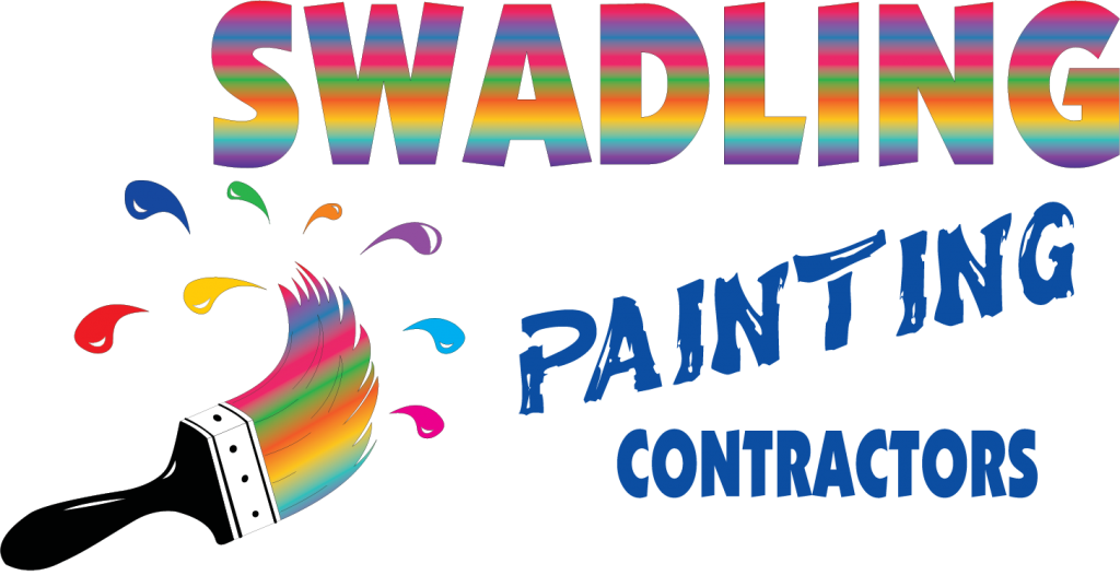 Swadling Painting Contractors
